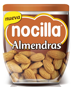 20140725171607-nocilla-almendras.jpg