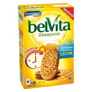 20120712160401-belvita.jpg