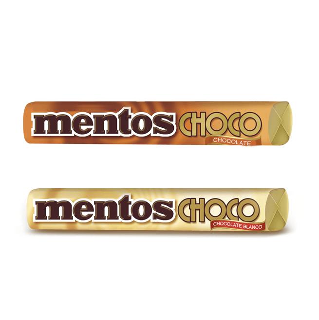 20151020173826-mentoschoco.png