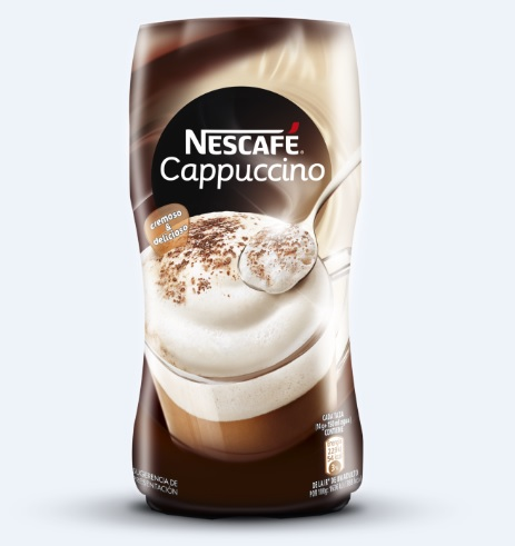 20151028212224-cappuccino.jpg